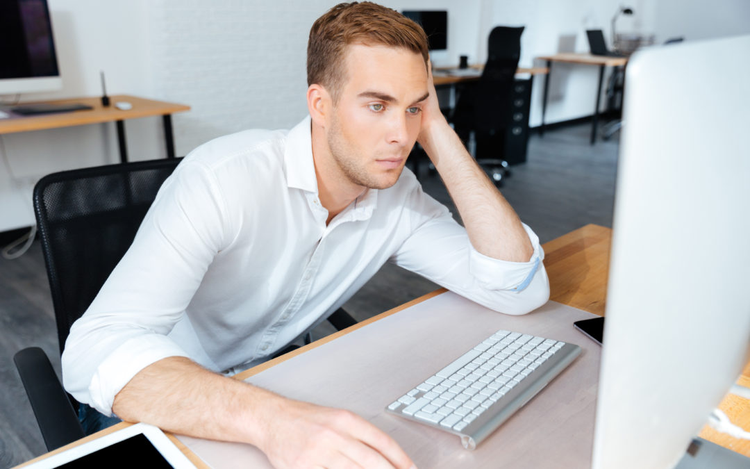 Overcoming Burnout: 5 Burnout Recovery Strategies